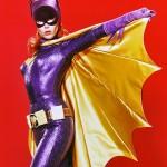 batgirl_tv