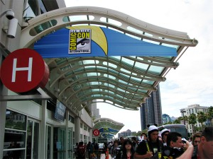 Hall-H-at-San-Diego-Comic-Con