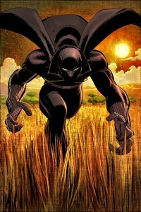 Black_Panther_cover