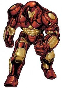 Iron_Man_Hulkbuster