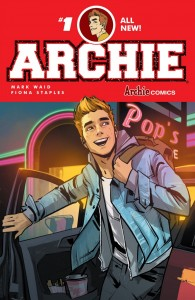 archie_01_cover