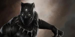 black_panther_movie