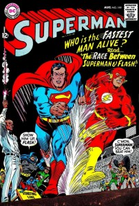 superman_199_cover