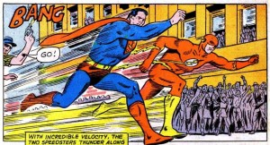 superman_flash_panel2