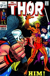 thor_165_cover
