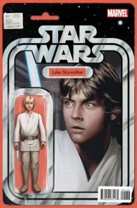 starwars_cover_actionfigure