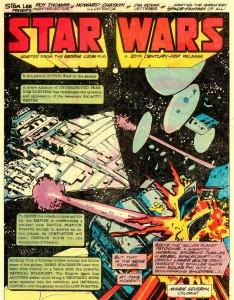 starwars_splash